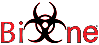Crime, Trauma Scene Cleanup & Biohazard Cleaning Company in East Dallas, Texas